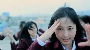 SKE48 - Kataomoi FINALLY!.m2ts - 00073