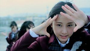 SKE48 - Kataomoi FINALLY!.m2ts - 00074