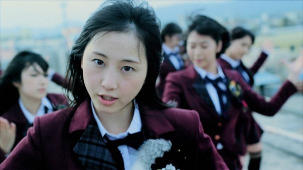 SKE48 - Kataomoi FINALLY!.m2ts - 00076