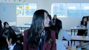 SKE48 - Kataomoi FINALLY!.m2ts - 00079