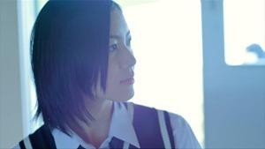 SKE48 - Kataomoi FINALLY!.m2ts - 00080