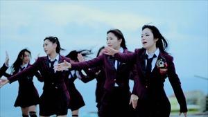 SKE48 - Kataomoi FINALLY!.m2ts - 00085