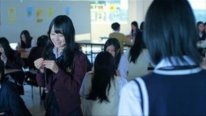 SKE48 - Kataomoi FINALLY!.m2ts - 00086