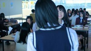 SKE48 - Kataomoi FINALLY!.m2ts - 00087