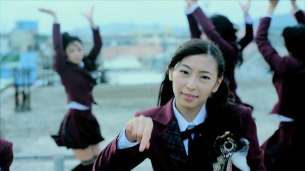 SKE48 - Kataomoi FINALLY!.m2ts - 00097