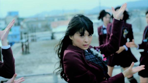 SKE48 - Kataomoi FINALLY!.m2ts - 00099