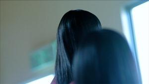 SKE48 - Kataomoi FINALLY!.m2ts - 00109