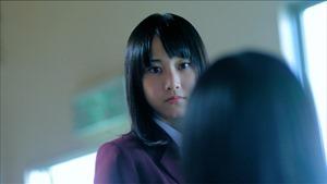SKE48 - Kataomoi FINALLY!.m2ts - 00117