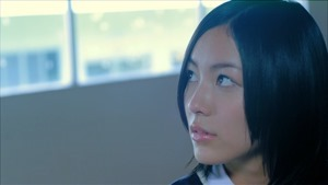 SKE48 - Kataomoi FINALLY!.m2ts - 00118