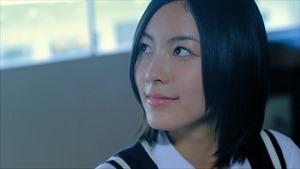 SKE48 - Kataomoi FINALLY!.m2ts - 00121