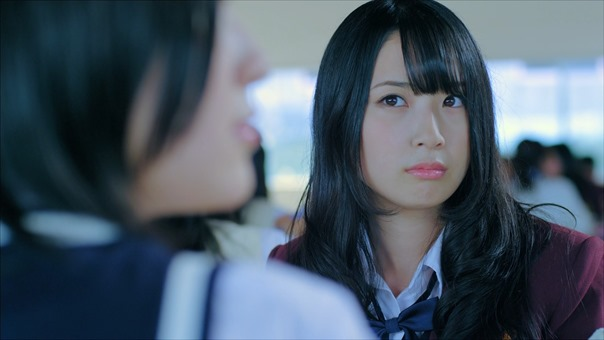 SKE48 - Kataomoi FINALLY!.m2ts - 00124