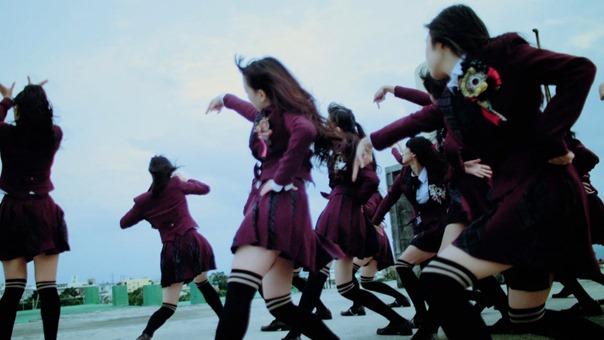 SKE48 - Kataomoi FINALLY!.m2ts - 00126