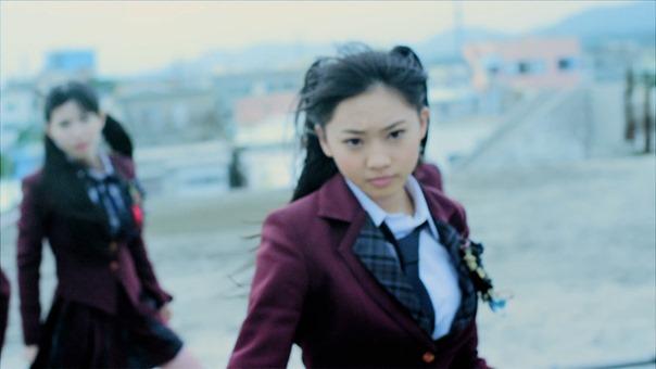 SKE48 - Kataomoi FINALLY!.m2ts - 00133