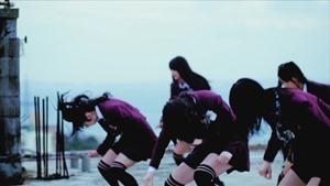SKE48 - Kataomoi FINALLY!.m2ts - 00136