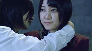 SKE48 - Kataomoi FINALLY!.m2ts - 00144