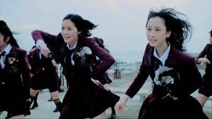SKE48 - Kataomoi FINALLY!.m2ts - 00149