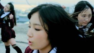 SKE48 - Kataomoi FINALLY!.m2ts - 00160