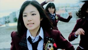 SKE48 - Kataomoi FINALLY!.m2ts - 00167