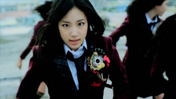 SKE48 - Kataomoi FINALLY!.m2ts - 00170