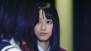 SKE48 - Kataomoi FINALLY!.m2ts - 00171
