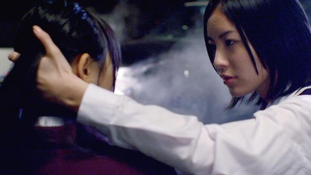 SKE48 - Kataomoi FINALLY!.m2ts - 00172