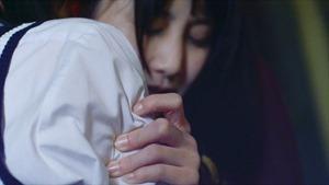 SKE48 - Kataomoi FINALLY!.m2ts - 00178