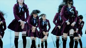 SKE48 - Kataomoi FINALLY!.m2ts - 00185