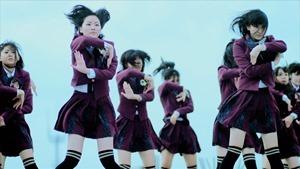 SKE48 - Kataomoi FINALLY!.m2ts - 00186