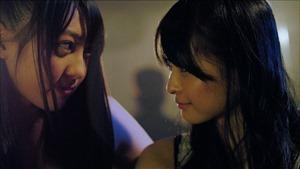 SKE48 - Kataomoi FINALLY!.m2ts - 00199