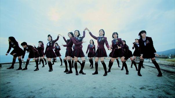 SKE48 - Kataomoi FINALLY!.m2ts - 00211