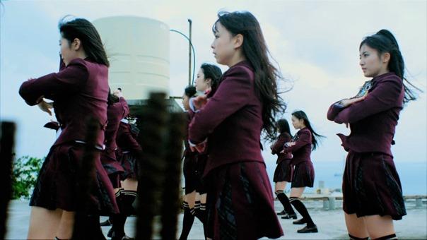 SKE48 - Kataomoi FINALLY!.m2ts - 00213