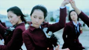 SKE48 - Kataomoi FINALLY!.m2ts - 00216