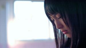 SKE48 - Kataomoi FINALLY!.m2ts - 00219