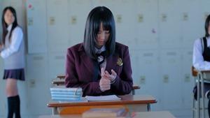 SKE48 - Kataomoi FINALLY!.m2ts - 00222