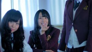 SKE48 - Kataomoi FINALLY!.m2ts - 00226