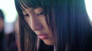 SKE48 - Kataomoi FINALLY!.m2ts - 00227
