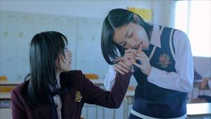 SKE48 - Kataomoi FINALLY!.m2ts - 00230