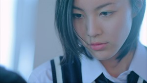 SKE48 - Kataomoi FINALLY!.m2ts - 00245