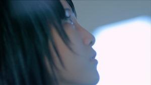 SKE48 - Kataomoi FINALLY!.m2ts - 00249