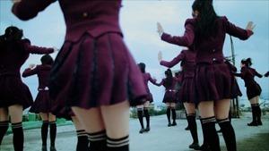 SKE48 - Kataomoi FINALLY!.m2ts - 00254