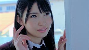SKE48 - Kataomoi FINALLY!.m2ts - 00263