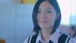 SKE48 - Kataomoi FINALLY!.m2ts - 00264