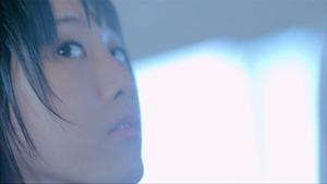 SKE48 - Kataomoi FINALLY!.m2ts - 00265
