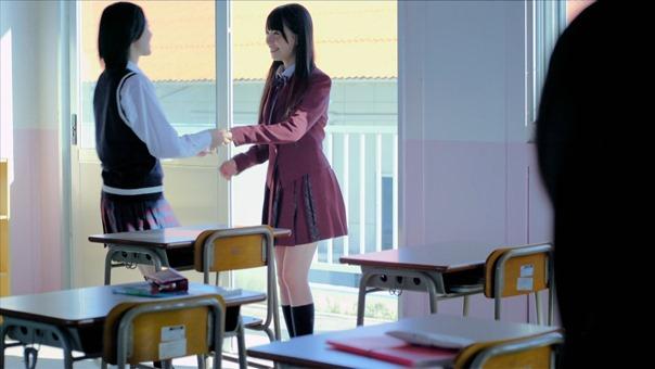 SKE48 - Kataomoi FINALLY!.m2ts - 00267