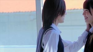 SKE48 - Kataomoi FINALLY!.m2ts - 00269