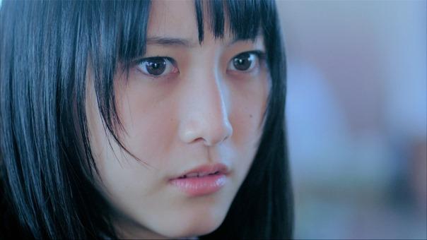 SKE48 - Kataomoi FINALLY!.m2ts - 00274
