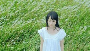 SKE48 - Kataomoi FINALLY!.m2ts - 00277