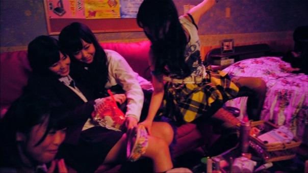 SKE48 - Kataomoi FINALLY!.m2ts - 00279