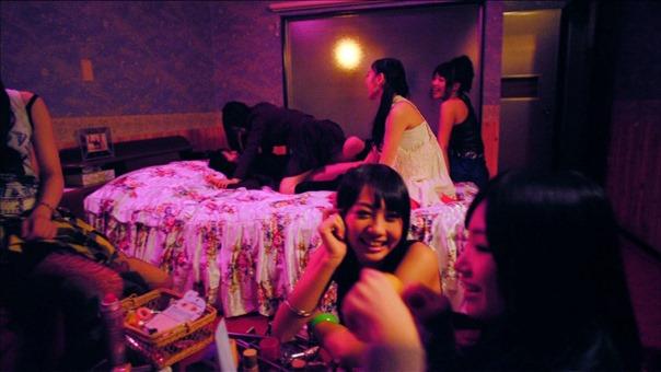 SKE48 - Kataomoi FINALLY!.m2ts - 00286