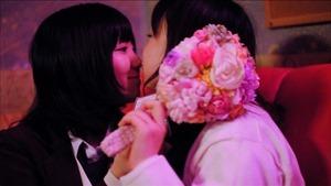 SKE48 - Kataomoi FINALLY!.m2ts - 00290